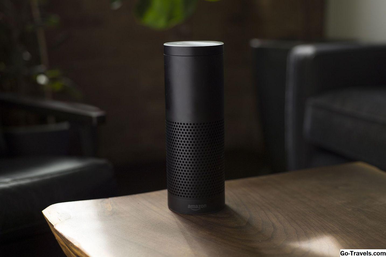 如何设置,更新或取消Alexa提醒