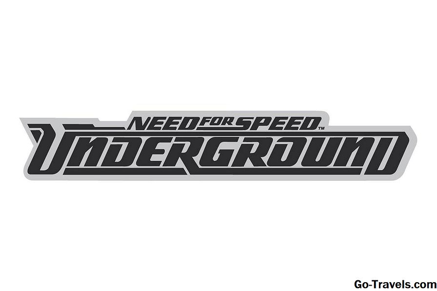 Need for Speed ​​Underground 2 Astuces pour PC