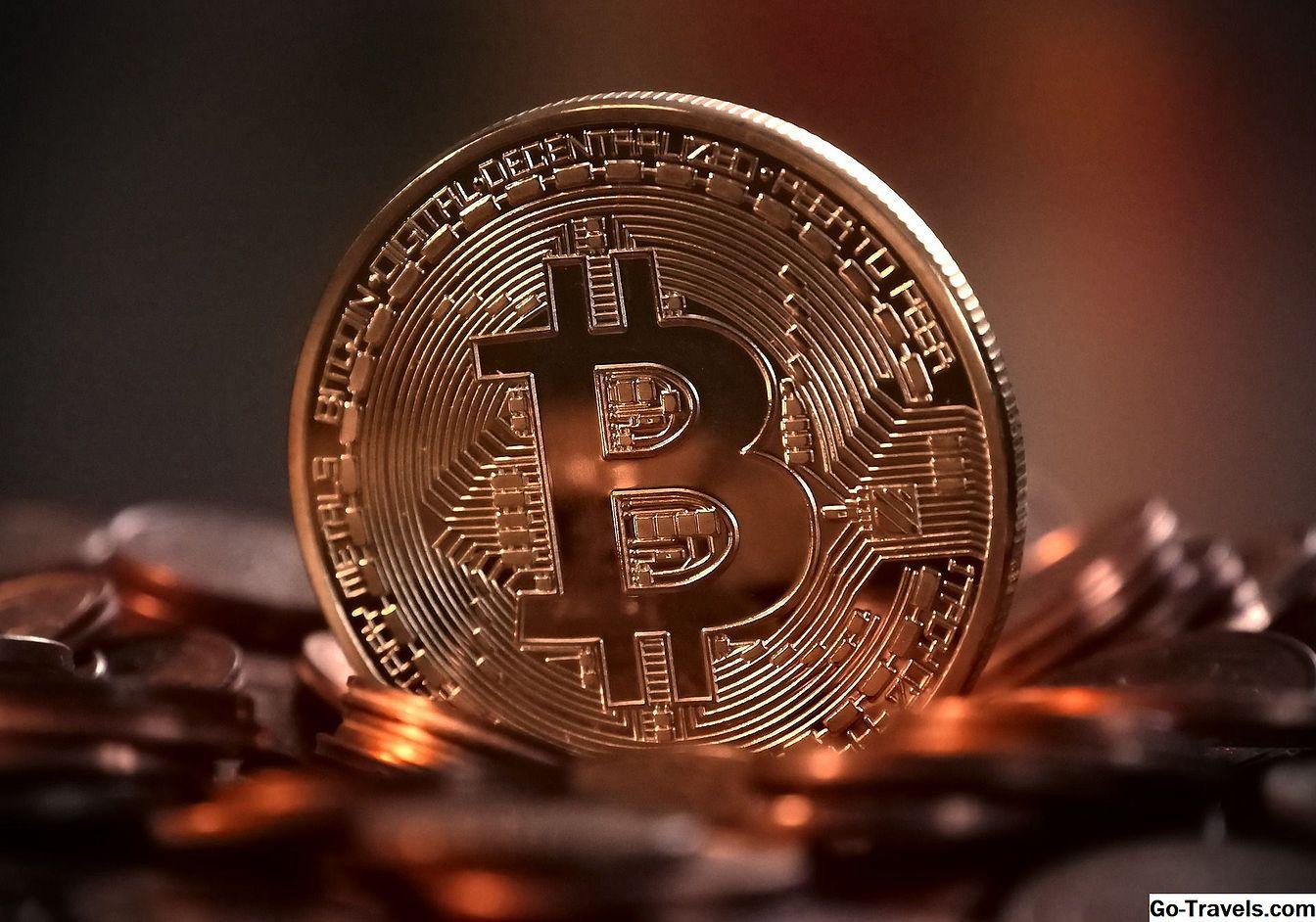 """Coin Mining: che cos'è una """"Share Accepted""""? - COME"""