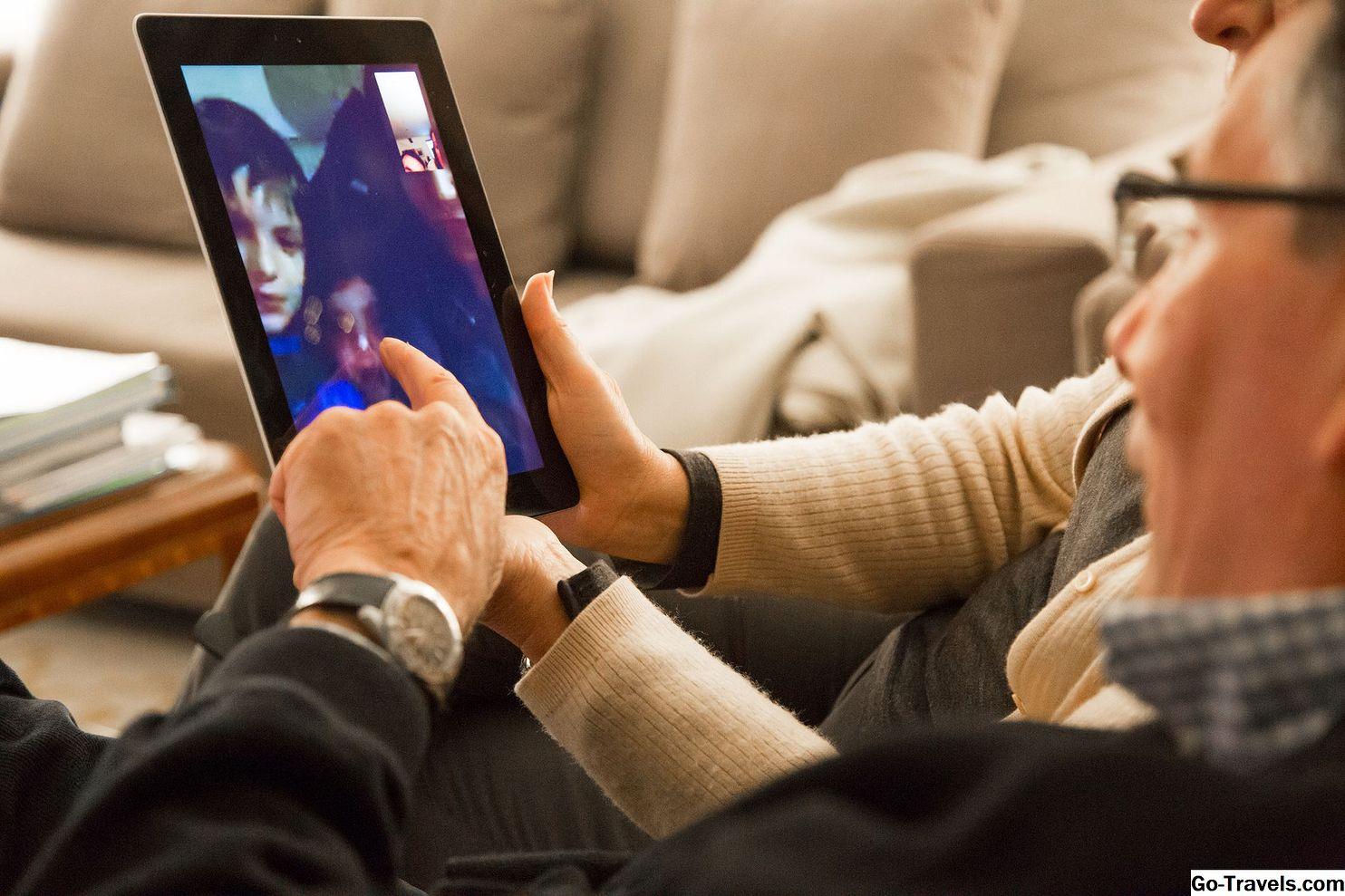 Ringo Review: Appels internationaux moins chers - COMMENT